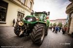 Fotky z brněnského Majálesu - fotografie 7