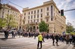 Fotky z brněnského Majálesu - fotografie 16
