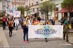 Fotky z Majálesu v Hradci Králové - fotografie 3