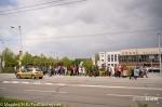 Fotky z Majálesu v Hradci Králové - fotografie 11