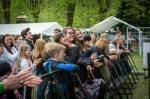 Fotky z Majálesu Liberec - fotografie 15