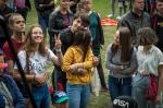 Fotky z Majálesu Liberec - fotografie 23