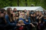 Fotky z Majálesu Liberec - fotografie 27