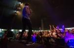 Fotky z večírku pro nedočkavé na Rock for People - fotografie 3