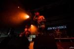 Fotky z večírku pro nedočkavé na Rock for People - fotografie 4