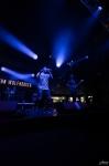 Fotky z večírku pro nedočkavé na Rock for People - fotografie 6