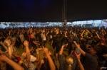 Fotky z večírku pro nedočkavé na Rock for People - fotografie 7