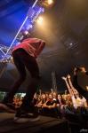 Fotky z večírku pro nedočkavé na Rock for People - fotografie 10