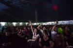 Fotky z večírku pro nedočkavé na Rock for People - fotografie 11