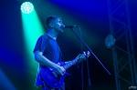 Fotky z večírku pro nedočkavé na Rock for People - fotografie 15