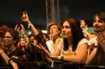 Fotky z večírku pro nedočkavé na Rock for People - fotografie 17