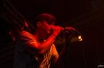 Fotky z večírku pro nedočkavé na Rock for People - fotografie 18