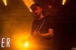 Fotky z večírku pro nedočkavé na Rock for People - fotografie 19