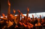 Fotky z večírku pro nedočkavé na Rock for People - fotografie 22