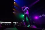 Fotky z večírku pro nedočkavé na Rock for People - fotografie 24