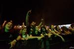 Fotky z večírku pro nedočkavé na Rock for People - fotografie 25