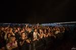 Fotky z večírku pro nedočkavé na Rock for People - fotografie 26
