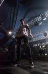Fotky z večírku pro nedočkavé na Rock for People - fotografie 27