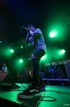 Fotky z večírku pro nedočkavé na Rock for People - fotografie 28
