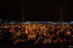Fotky z večírku pro nedočkavé na Rock for People - fotografie 31