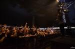 Fotky z večírku pro nedočkavé na Rock for People - fotografie 32