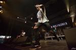 Fotky z večírku pro nedočkavé na Rock for People - fotografie 34