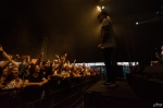 Fotky z večírku pro nedočkavé na Rock for People - fotografie 35