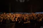 Fotky z večírku pro nedočkavé na Rock for People - fotografie 36