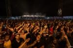 Fotky z večírku pro nedočkavé na Rock for People - fotografie 37