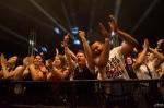 Fotky z večírku pro nedočkavé na Rock for People - fotografie 39