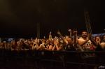 Fotky z večírku pro nedočkavé na Rock for People - fotografie 40