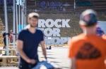 První fotky z Rock for People 2019 - fotografie 16