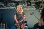 Fotoreport z večírku pro nedočkavé na Rock for People - fotografie 8