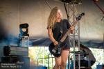 Fotoreport z večírku pro nedočkavé na Rock for People - fotografie 11