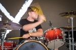 Fotoreport z večírku pro nedočkavé na Rock for People - fotografie 14