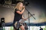 Fotoreport z večírku pro nedočkavé na Rock for People - fotografie 15