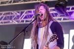Fotoreport z večírku pro nedočkavé na Rock for People - fotografie 17
