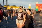 Fotoreport z večírku pro nedočkavé na Rock for People - fotografie 20