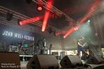 Fotoreport z večírku pro nedočkavé na Rock for People - fotografie 24
