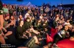 Fotoreport z večírku pro nedočkavé na Rock for People - fotografie 34
