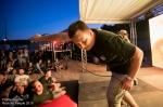 Fotoreport z večírku pro nedočkavé na Rock for People - fotografie 36
