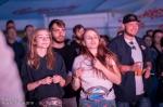 Fotoreport z večírku pro nedočkavé na Rock for People - fotografie 38