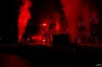 Druhé fotky ze čtvrtka na Rock for People - fotografie 114