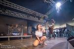 Fotky z prvního dne Rock for People - fotografie 28