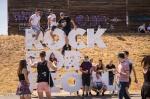 Fotky z prvního dne Rock for People - fotografie 35