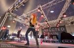 Fotky z prvního dne Rock for People - fotografie 42