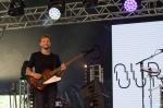 Fotky z pátku na Rock for People - fotografie 2