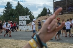 Fotky z pátku na Rock for People - fotografie 31