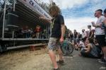 Fotky z pátku na Rock for People - fotografie 36