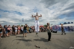 Fotky z pátku na Rock for People - fotografie 40